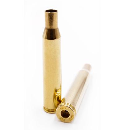 Rifle Brass   Rifle Reloading Brass   Jagemann Sporting
